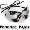 perverted_pages