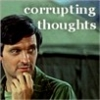 ritaskleinewelt: corrupting