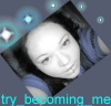 try_becoming_me userpic