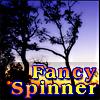 Fancyspinner