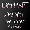 deviant_prompt