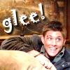 Lissie: Glee!