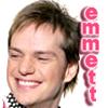 DLGR: emmett