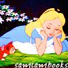 samiambooks userpic
