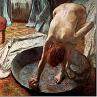 woodencoyote: Degas