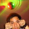 prvinluan userpic
