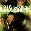 [Civvies] A Real Charmer