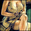 knitting_harlot