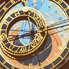 clock by bezoars/elicia8
