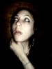 amy_la userpic