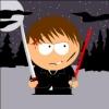 i_am_real_god userpic