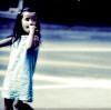 ya_ari userpic