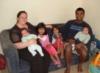 madmumma: family