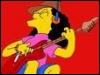 Otto- guitar