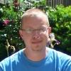 doubleringdick userpic