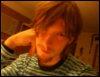alecwalker userpic