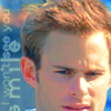 tennis_ad userpic
