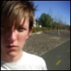 savedbygrace77 userpic