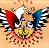 Lover Destroyer