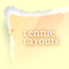 Lennie Layouts