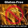 frugalceliac userpic