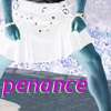 penance_ userpic