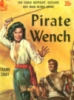 piratewench