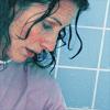 Dr. Lisa Cuddy: saving a life