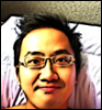 eckie userpic