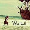 jack_wait
