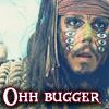 jack_ohbugger