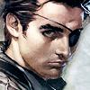 BtVS: Xander Comic 1