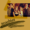 Jeff: BtVS - seas1 - scoobies