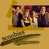 Jeff: BtVS - seas1 - scoobies
