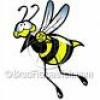 bee_wolfpaw userpic