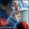 Krisann