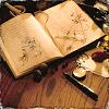 Букинистика писательство