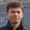 В Днепропетровске 2