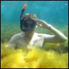 diver_zhenya userpic