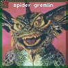 spidergremlin userpic