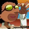xxx_brownsugar userpic