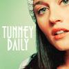 robin tunney daily