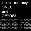 acme54: zeros