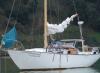 sailingguy userpic