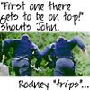 ~Alice~: SGA Rodney trips by ficbitca-bear