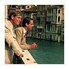 h a n n a h: Brideshead >> Venice