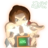 nancychan userpic