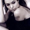 angie_jolie userpic