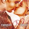 youbegoodbaby: Spuffy-Vampire_Slayer
