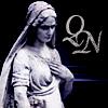 QN Statue